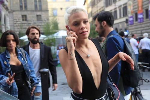 Le Donatella, sexy e talentuose 29