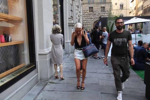 Le Donatella, sexy e talentuose 30