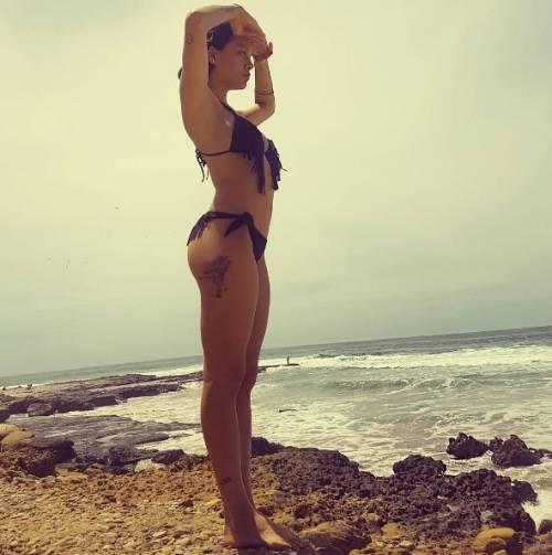 Le Donatella, sexy e talentuose 35