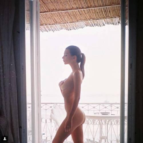 Emily Ratajkowski, le foto 6