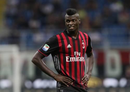 Il Milan cala il tris contro il Chievo: rossoneri al 2° posto con la Roma