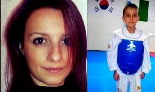 Loris, Davide Stival chiede risarcimento a Veronica Panarello