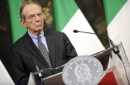 Manovra, dubbi sulle coperture: tecnici e giudici bocciano Renzi