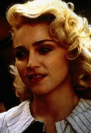 Madonna, i look sexy ieri e oggi 12