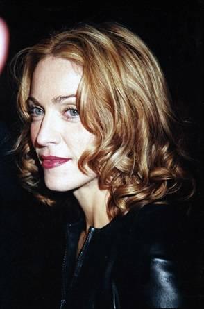Madonna, i look sexy ieri e oggi 25