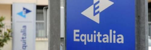 L'azienda è chiusa, ma Equitalia chiede ancora i soldi delle tasse