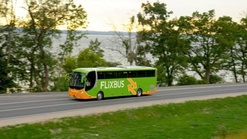 In Senato saltano gli emendamenti contro la low cost Flixbus