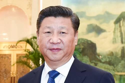 """Prove di tregua con il """"nemico"""". La Cina telefona alla Casa Bianca"""