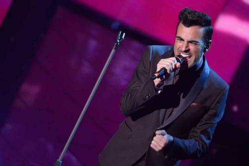 X Factor Italia ieri e oggi, amarcord e novità 3