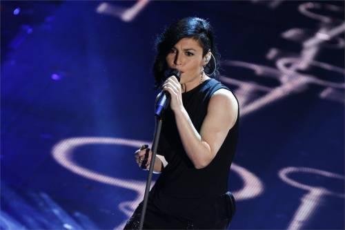X Factor Italia ieri e oggi, amarcord e novità 2