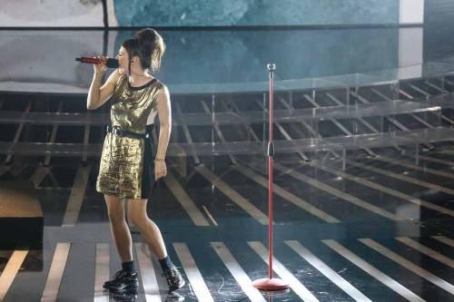 X Factor Italia ieri e oggi, amarcord e novità 4