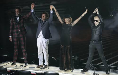 X Factor Italia ieri e oggi, amarcord e novità 6