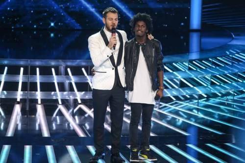 X Factor Italia ieri e oggi, amarcord e novità 7
