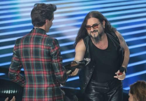 X Factor Italia ieri e oggi, amarcord e novità 8