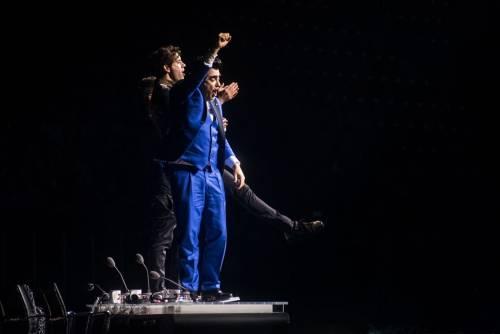 X Factor Italia ieri e oggi, amarcord e novità 9