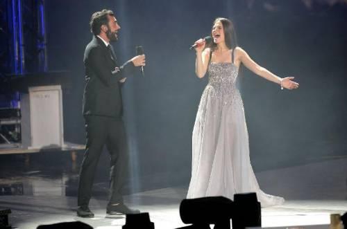 X Factor Italia ieri e oggi, amarcord e novità 11