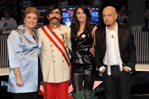 X Factor Italia ieri e oggi, amarcord e novità 10