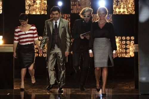 X Factor Italia ieri e oggi, amarcord e novità 12