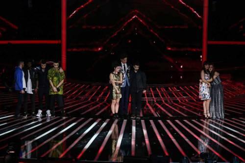X Factor Italia ieri e oggi, amarcord e novità 13