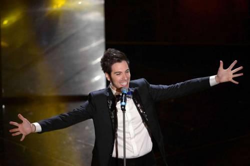 X Factor Italia ieri e oggi, amarcord e novità 16