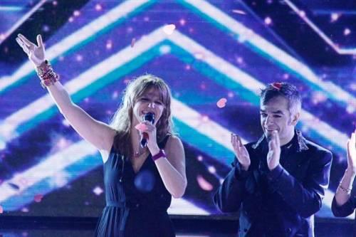 X Factor Italia ieri e oggi, amarcord e novità 14