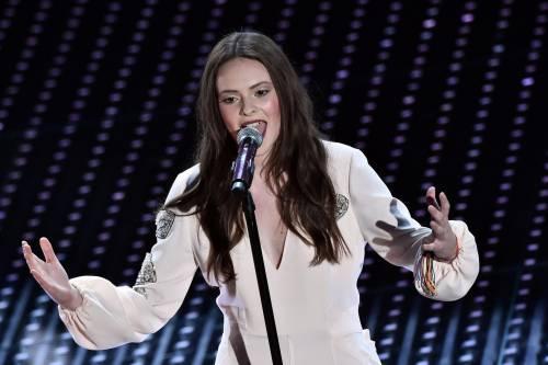 X Factor Italia ieri e oggi, amarcord e novità 18