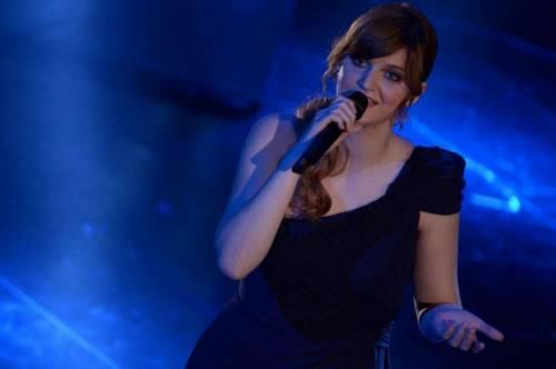 X Factor Italia ieri e oggi, amarcord e novità 5