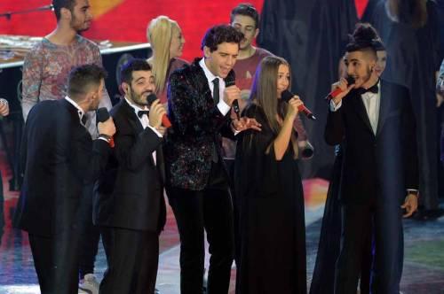 X Factor Italia ieri e oggi, amarcord e novità 20