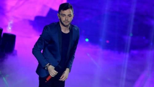 X Factor Italia ieri e oggi, amarcord e novità 19