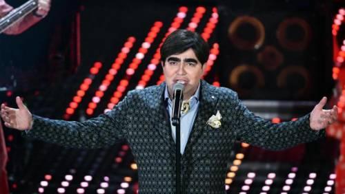 X Factor Italia ieri e oggi, amarcord e novità 23