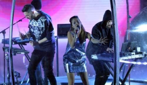 X Factor Italia ieri e oggi, amarcord e novità 22
