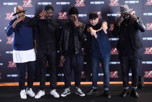 X Factor Italia ieri e oggi, amarcord e novità 26