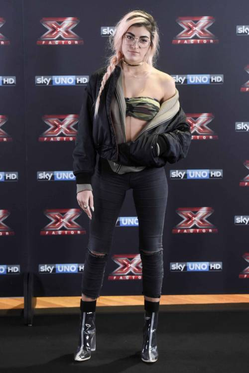 X Factor Italia ieri e oggi, amarcord e novità 29