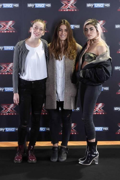 X Factor Italia ieri e oggi, amarcord e novità 37