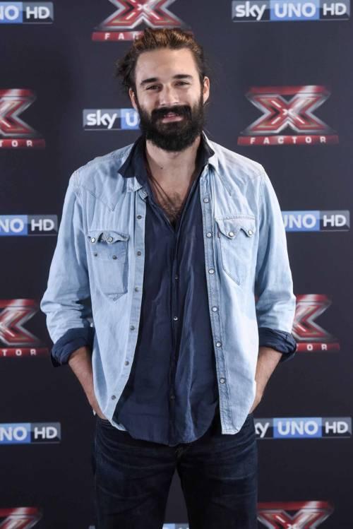 X Factor Italia ieri e oggi, amarcord e novità 25