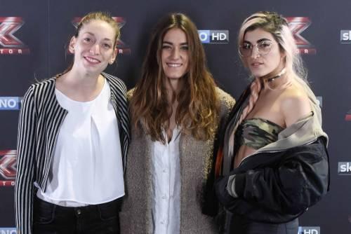 X Factor Italia ieri e oggi, amarcord e novità 39