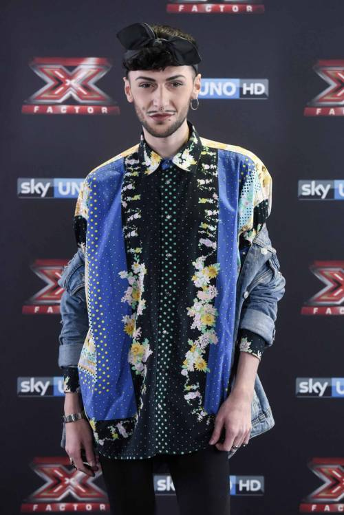 X Factor Italia ieri e oggi, amarcord e novità 42