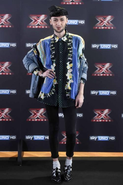 X Factor Italia ieri e oggi, amarcord e novità 45