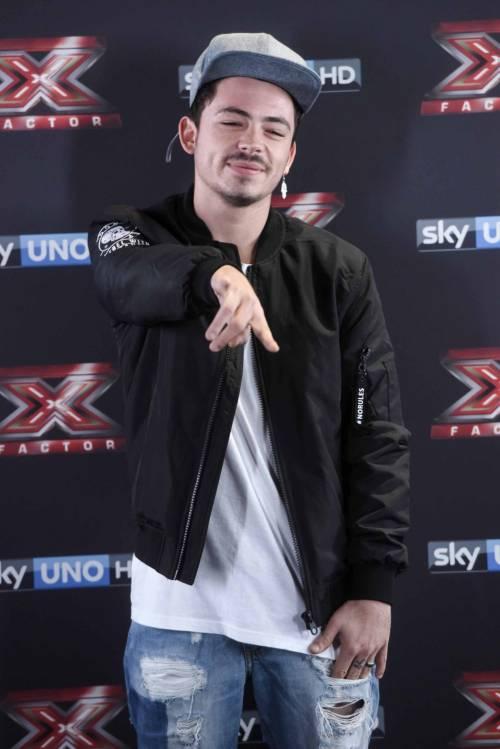 X Factor Italia ieri e oggi, amarcord e novità 46