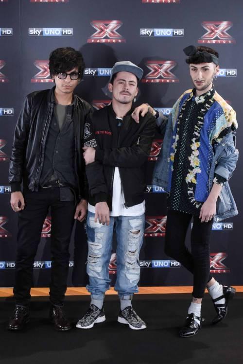 X Factor Italia ieri e oggi, amarcord e novità 49