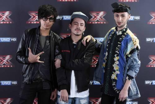 X Factor Italia ieri e oggi, amarcord e novità 53
