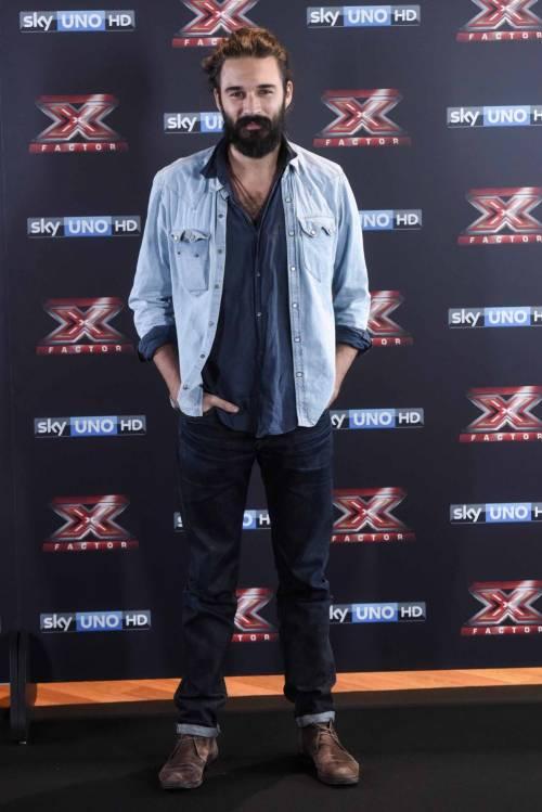X Factor Italia ieri e oggi, amarcord e novità 52