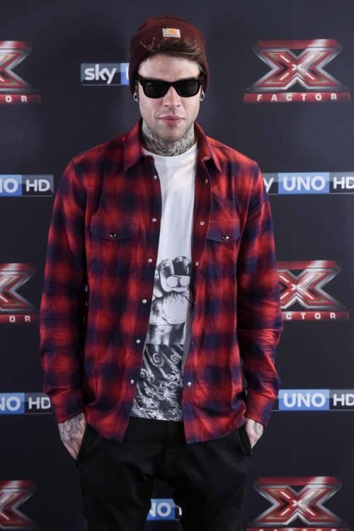 X Factor Italia ieri e oggi, amarcord e novità 55