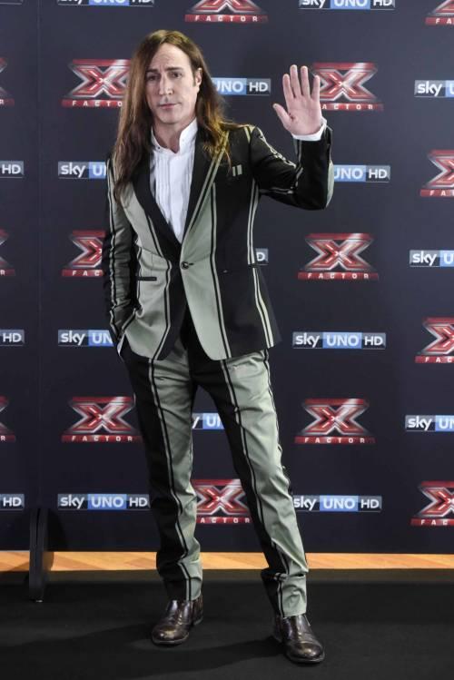 X Factor Italia ieri e oggi, amarcord e novità 58