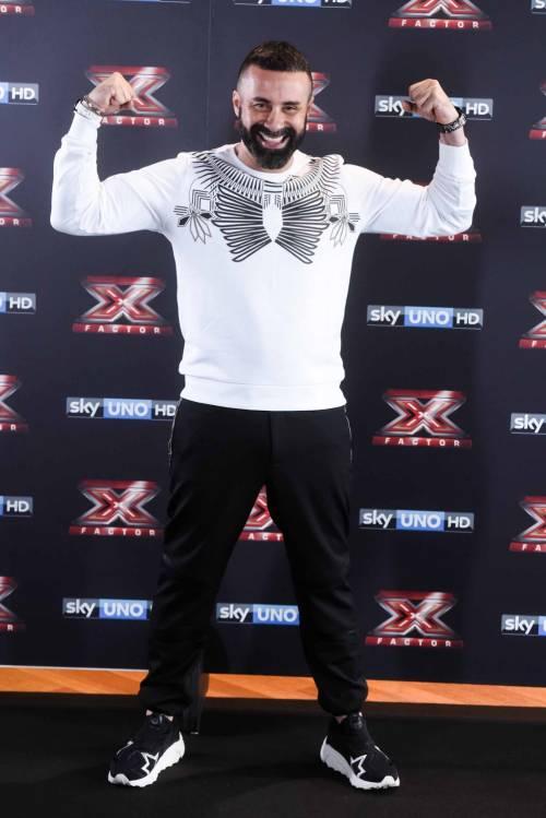 X Factor Italia ieri e oggi, amarcord e novità 61