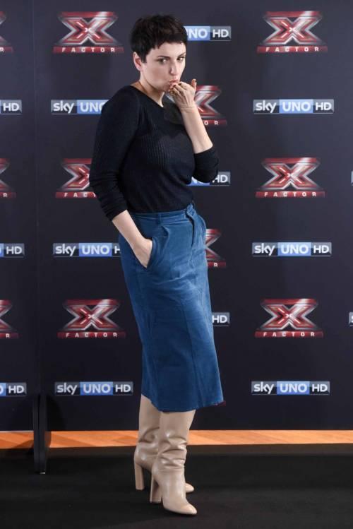 X Factor Italia ieri e oggi, amarcord e novità 62