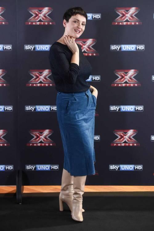 X Factor Italia ieri e oggi, amarcord e novità 59