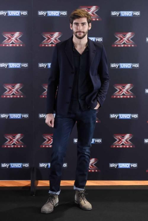 X Factor Italia ieri e oggi, amarcord e novità 65
