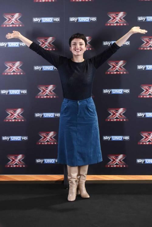 X Factor Italia ieri e oggi, amarcord e novità 68