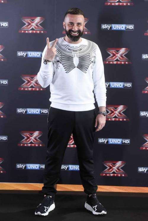 X Factor Italia ieri e oggi, amarcord e novità 66